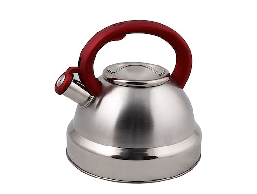 чайник металлический Mayer Boch 21419 3.5л