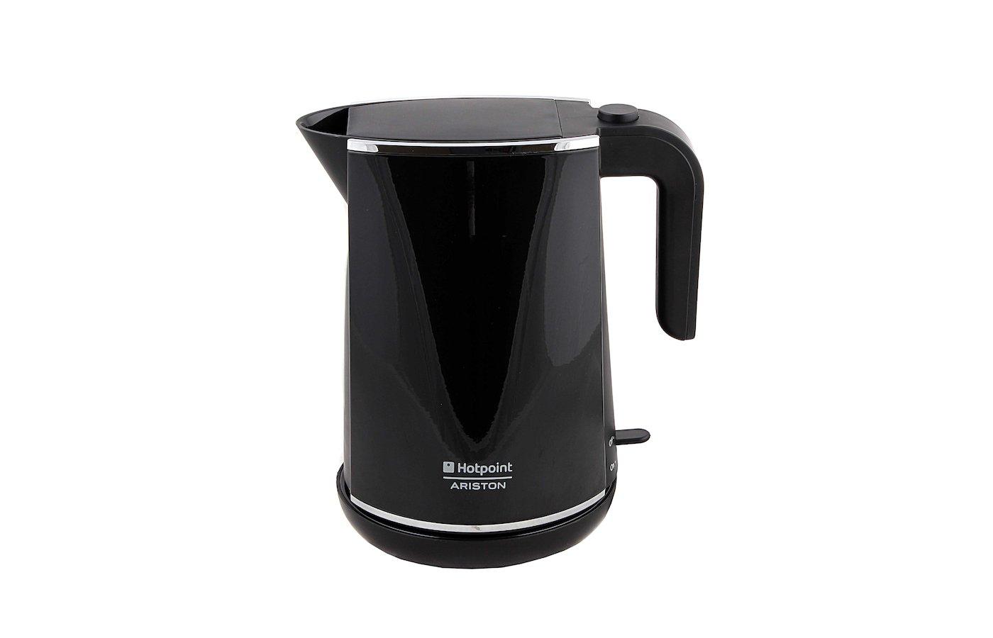 Чайник электрический  HOTPOINT-ARISTON WK 22M AB0