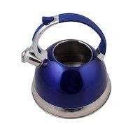 Фото чайник металлический SMAKFEST 310017 2.7л