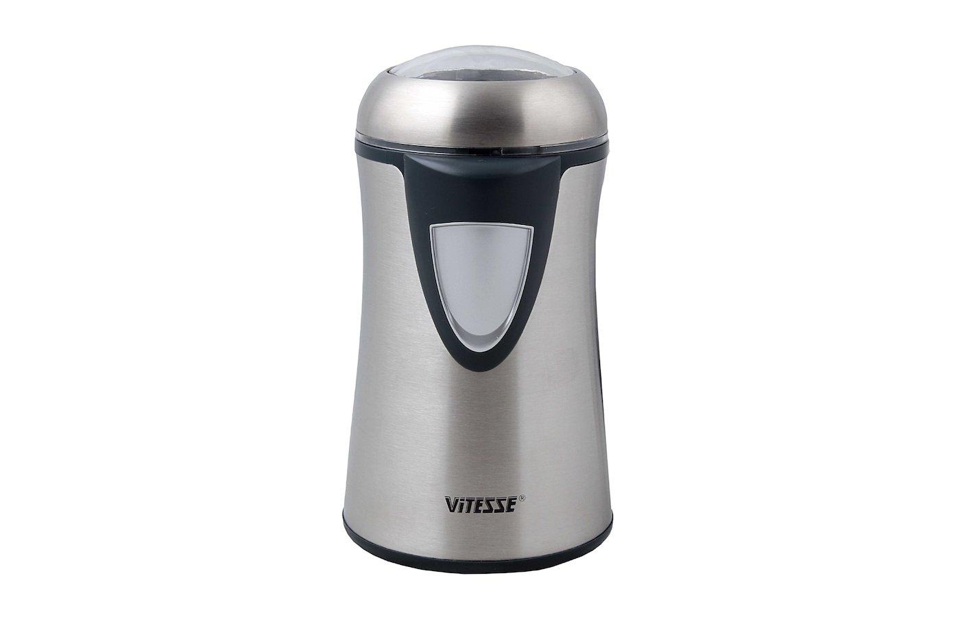 Кофемолка VITESSE VS-276
