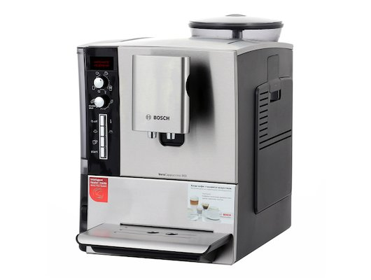 Кофемашина BOSCH TES 559M1RU
