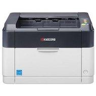 Принтер Kyocera FS-1060DN A4 Duplex Net