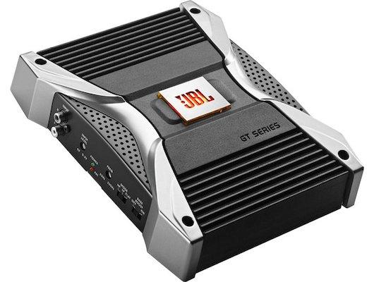 Усилитель JBL GT5-A402E