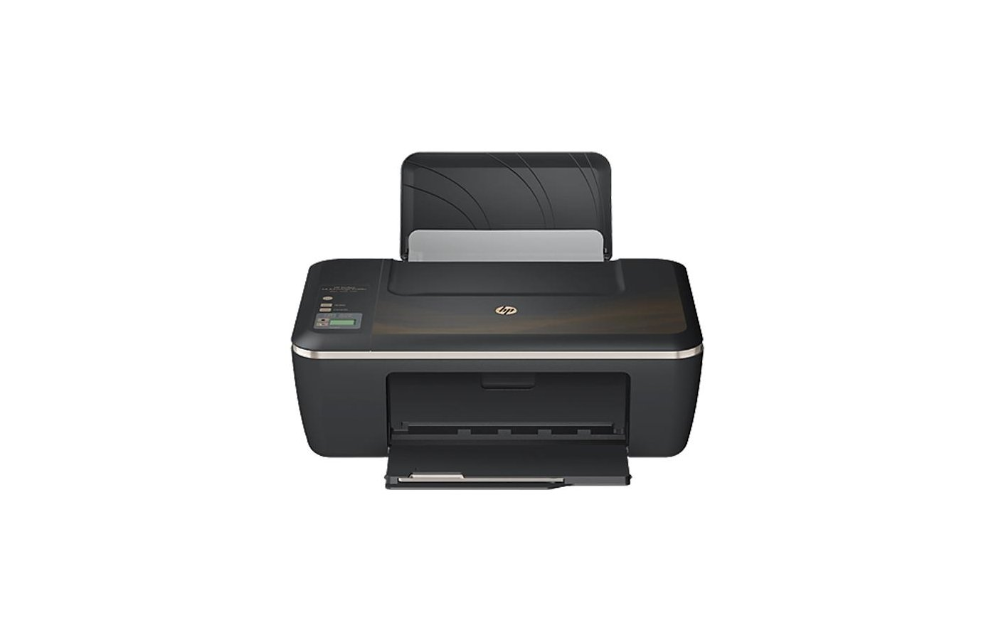 МФУ HP Deskjet Ink Advantage 2520hc AiO