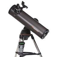 Фото Телескоп Celestron NexStar 130 SLT