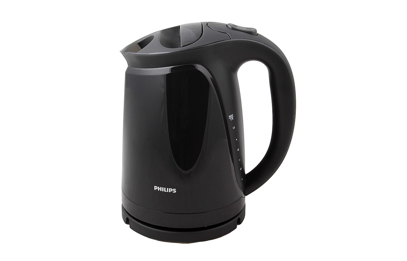 Чайник электрический  PHILIPS HD 4699/20
