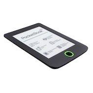 Фото Электронные книги PocketBook 515 grey