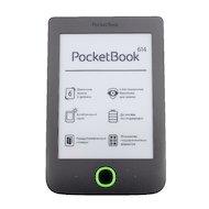 Электронные книги PocketBook 614 grey