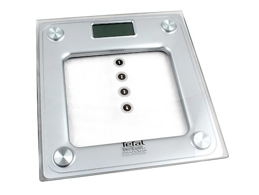 Весы напольные TEFAL PP 3020V0