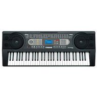 Музыкальный инструмент SUPRA SKB-617