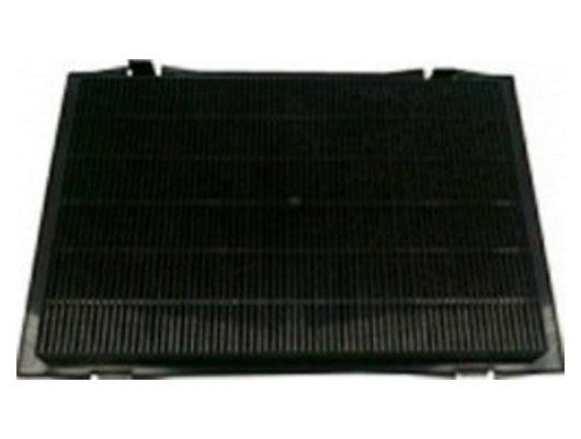 Фильтры для воздухоочистителей Kuppersberg KF-UK (F601x) комп. фильтров