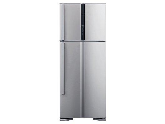 Холодильник HITACHI R-V 542 PU3 SLS