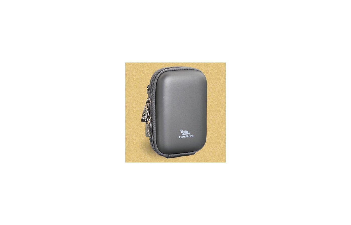 Сумка для фотоаппарата RIVA Case 7022