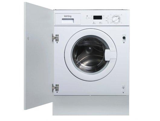 Встраиваемые стиральные машины KORTING KWM 1470 W