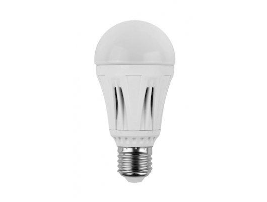 Лампочки LED Camelion LED12-A60/845/E27 (Эл.лампа светодиодная 12Вт 220В)