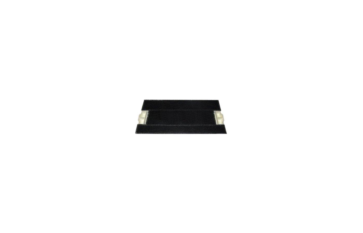 Фильтры для воздухоочистителей SIEMENS LZ 43500