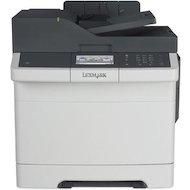 МФУ Lexmark CX410e A4 Duplex