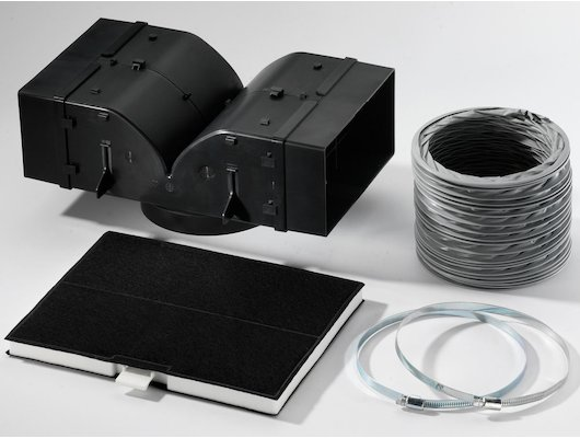 Фильтры для воздухоочистителей SIEMENS LZ53450