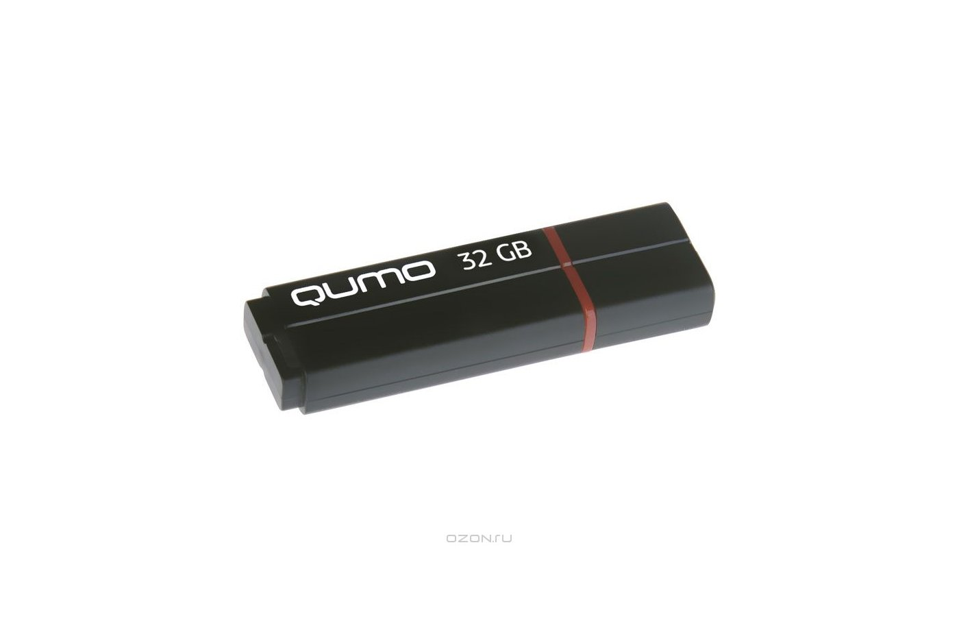 Флеш-диск USB 3.0 QUMO 32GB SPEEDSTER