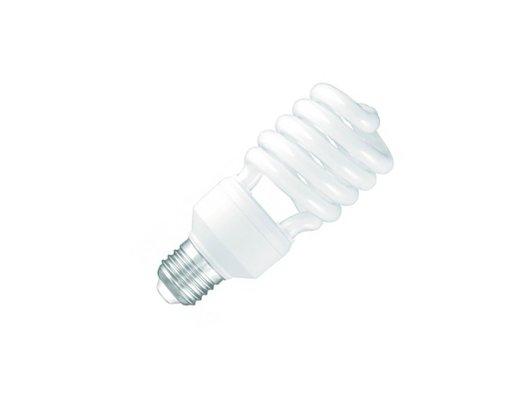 Лампочки энергосберегающие Camelion LH30-AS-M/864/E27 (энергосбер.лампа 30Вт 220В)