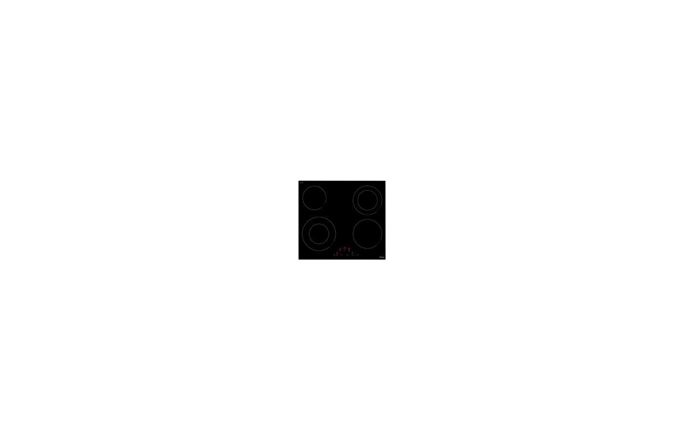 Варочная панель HANSA BHC 63508