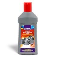 Фото Чистящее средство TOPPERR 3403 для стали и хрома 250мл
