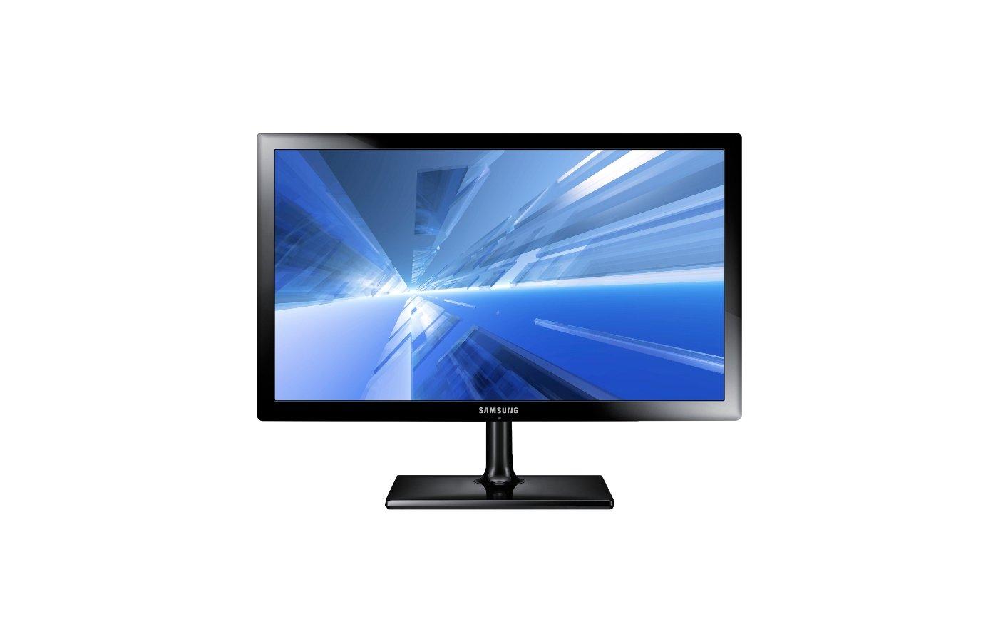 LED телевизор SAMSUNG LT19C350