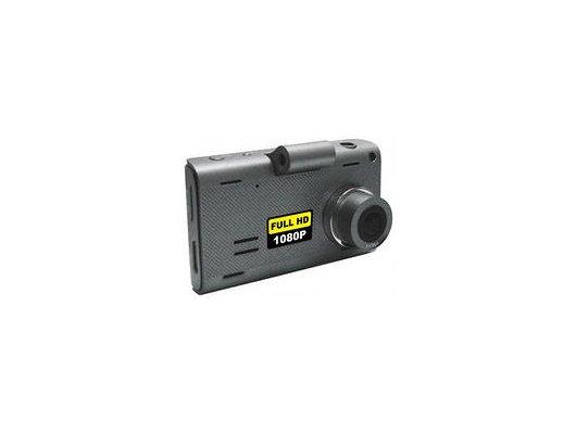 Видеорегистратор LEXAND LR-4800 grey