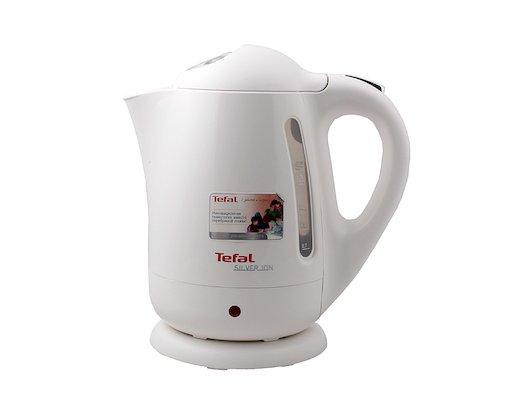 Чайник электрический  TEFAL BF 925132