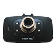 Фото Видеорегистратор Sho-Me HD-8000 SX