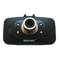Видеорегистратор Sho-Me HD-8000 SX