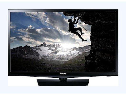 LED телевизор SAMSUNG UE 19H4000
