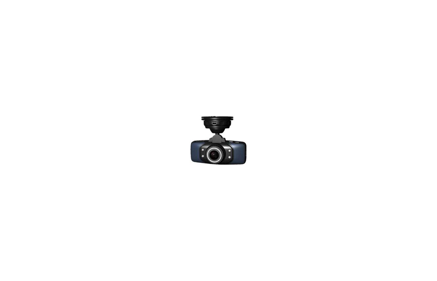Видеорегистратор Sho-Me HD-7000 SX
