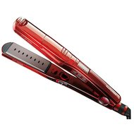 Фото Щипцы для выпрямления волос BABYLISS ST 95 E