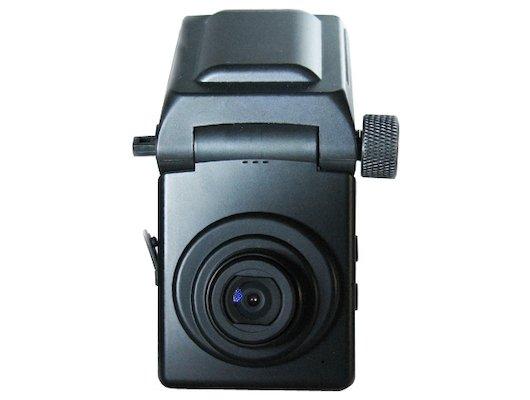 Видеорегистратор Каркам Q5 Light