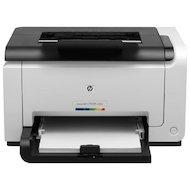 Фото Принтер HP LaserJet CP1025 Color Printer