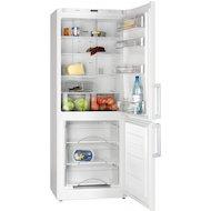 Фото Холодильник АТЛАНТ ХМ-4521-100-N