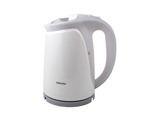 Чайник электрический  PHILIPS HD 4681/05