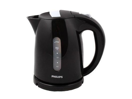 Чайник электрический  PHILIPS HD 4646/20