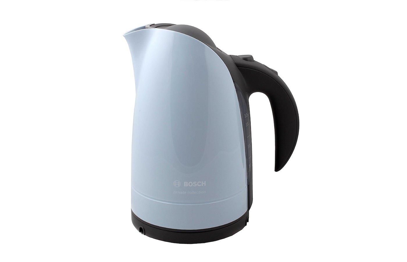 Чайник электрический  BOSCH TWK 6002