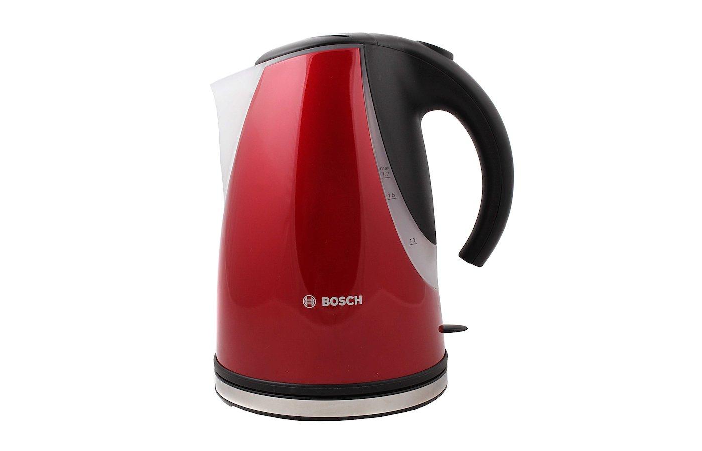 Чайник электрический  BOSCH TWK 7704