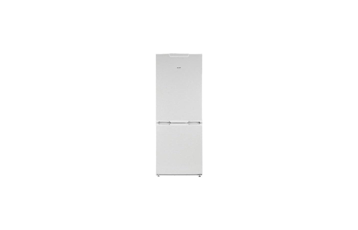 Холодильник АТЛАНТ ХМ-4521-100-N