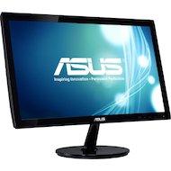 """ЖК-монитор 20"""" Asus VS207T-P /90LM0010-B05170/"""