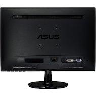 """Фото ЖК-монитор 20"""" Asus VS207T-P /90LM0010-B05170/"""