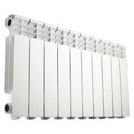 Фото Радиатор отопления HEATEQ HRP350-10