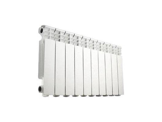 Радиатор отопления HEATEQ HRP350-10