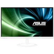 """ЖК-монитор 23"""" Asus VX239H-W IPS /90LM00F2-B01670/"""