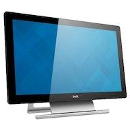 """Фото ЖК-монитор 23"""" Dell P2314T IPS /2314-8015/"""