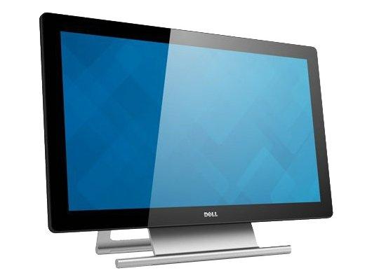 """ЖК-монитор 23"""" Dell P2314T IPS /2314-8015/"""