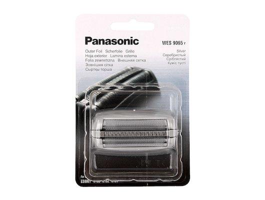Сетки и блоки для бритв PANASONIC WES-9065Y Сетка